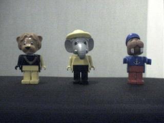http://teamroar.free.fr/lego.jpg